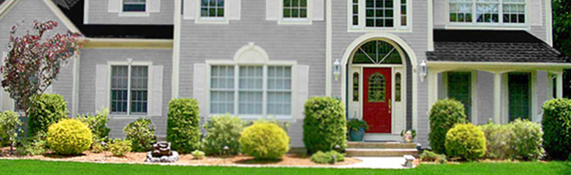 Estate Sales in Charlottesville, Albemarle County, Waynesboro County, Louisa County, Augusta County, Fluvanna County, Nelson County, Stuarts Draft, Orange County, Waynesboro, Crozet, Gordonsville, Earlysville, Fishersville, Ivy, Ruckersville, Afton, North Garden, Palmura, Troy, Keswick, Scottsville, and surrounding areas.